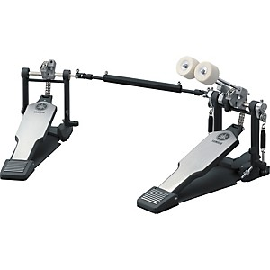 Yamaha-Double-Bass-Drum-Pedal--Double-Chain-Drive-with-Long-Footboards-Standard