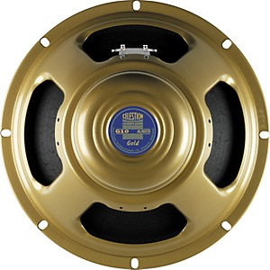Celestion-G10-Gold-40W--10--Alnico-Guitar-Speaker-8-Ohm