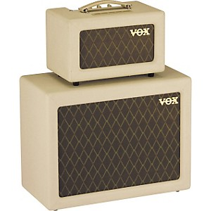 Vox-AC4TV-and-V112TV-Half-Stack-Standard