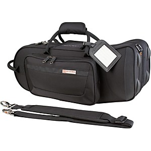 Protec-Travel-Light-Trumpet-PRO-PAC-Case-Black