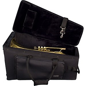 Protec-Marching-Baritone-PRO-PAC-Case-Black