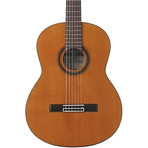Cordoba-C7-CD-IN-Acoustic-Nylon-String-Classical-Guitar-Natural
