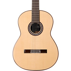 Cordoba-C9-SP-MH-Acoustic-Nylon-String-Classical-Guitar-Natural