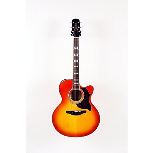 Takamine-G-Jumbo-EG523CDX-Acoustic-Electric-Guitar-Honey-Burst-888365127682