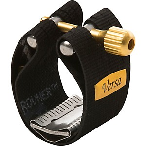 Rovner-Versa-Clarinet-Ligature-and-Cap-Fits-Bb-Clarinet-Mouthpieces
