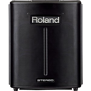 Roland-BA-330-STEREO-PORTABLE-PA-SYSTEM-Standard