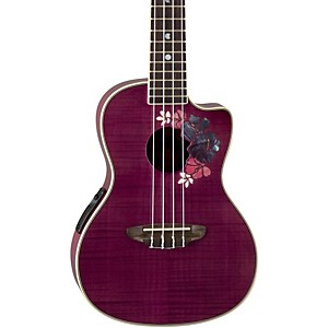 Luna-Guitars-Flora-Concert-Ukulele-Trans-Purple-Flame-Maple