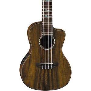 Luna-Guitars-High-Tide-Koa-Concert-Ukulele-Koa