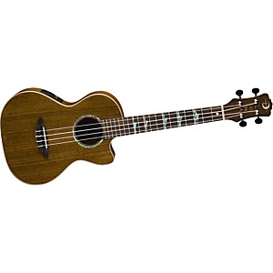 Luna-Guitars-High-Tide-Ovangkol-Tenor-Ukulele-Ovangkol