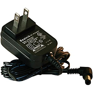 BEATNIK-AC2-Adapter-for-Beatnik-Rhythmic-Analyzers-Standard
