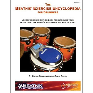 Beatnik-Beatnik-Exercise-Encyclopedia-for-Drummers-Standard