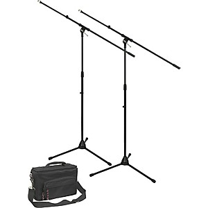 Gear-One-My-First-Live-Sound-Accessories-Pack-Standard