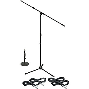 Gear-One-My-First-Recording-Accessories-Pack-Standard