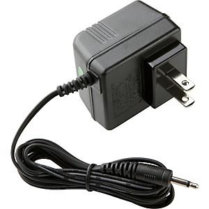 Pignose-7-100AR-AC-Adapter-Standard