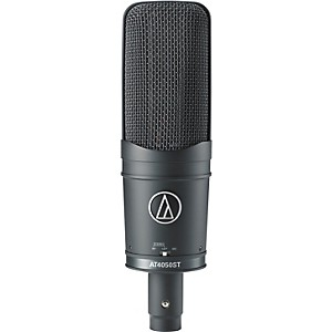 Audio-Technica-AT4050ST-Stereo-Condenser-Microphone-Standard