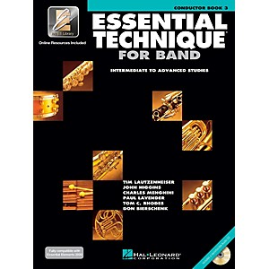 Hal-Leonard-Essential-Technique-2000-for-Strings-Bass-3-Book-CD-Standard