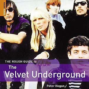 Alfred-The-Rough-Guide-to-The-Velvet-Underground--Book--Standard