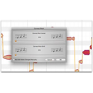 Celemony-Melodyne-studio-bundle-Software-Standard