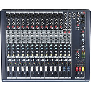 Soundcraft-MPMi-12-Mixer-Standard