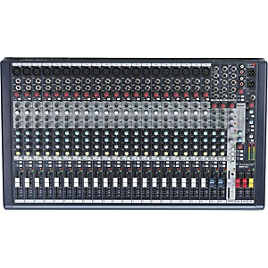 Soundcraft-MFXi-20-Mixer-Standard