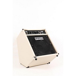 Fender-Rumble-30-30W-1x10-Bass-Combo-Amp-Blonde-888365224633