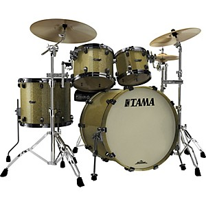 Tama-Starclassic-Maple-4-piece-Shell-Pack-Standard