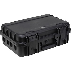 SKB-3I-1209-4B---Military-Standard-Waterproof-Case-empty