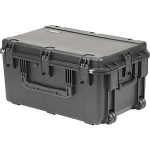 SKB-3I-2918-14B---Military-Standard-Waterproof-Case-with-Wheels-with-cubed-foam