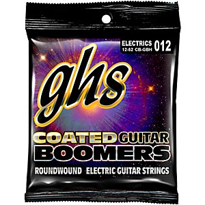 GHS-GBH-Coated-Boomers-Heavy-Electric-Guitar-Strings-Standard
