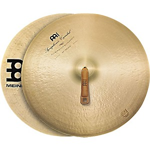 Meinl-Symphonic-Heavy-Cymbal-Pair-18-inch