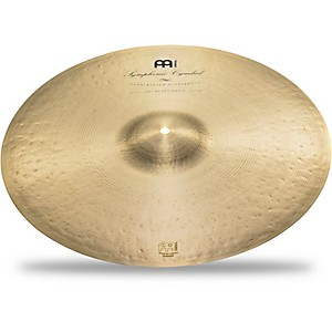 Meinl-Symphonic-Suspended-Cymbal-17-inch