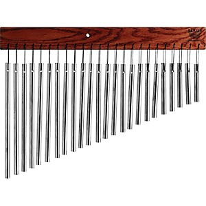 Sabian-Bar-Chimes-Aluminum-24-Bar