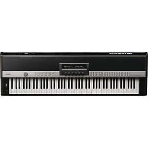 Yamaha-CP1---88-Key-Stage-Piano-Black