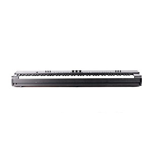 Yamaha-CP50-88-Key-STAGE-PIANO-Black-888365107004