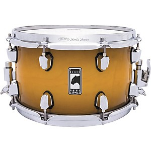 Mapex-Fastback-Snare-Drum-12x7