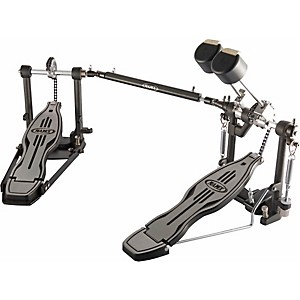 Mapex-500-Double-Bass-Drum-Pedal-Standard