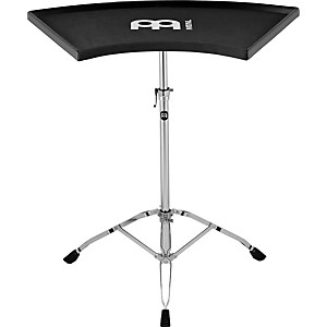 Meinl-Ergo-Table-Standard