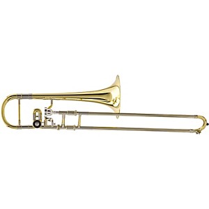 Yamaha-YSL-872-Custom-Series-Alto-Trombone-with-Trill-Rotor-YSL-872-Lacquer