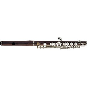 Yamaha-YPC-81-Professional-Piccolo-Traditional-Headjoint