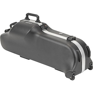 SKB-Model-455W-Universal-Baritone-Sax-Case-with-Wheels-Standard