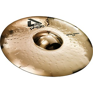 Paiste-Alpha-Metal-Crash-Cymbal-with-Brilliant-Finish-17-inch
