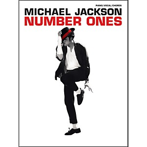 Alfred-Michael-Jackson---Number-Ones-for-Piano--Vocal--and-Guitar-Book-Standard