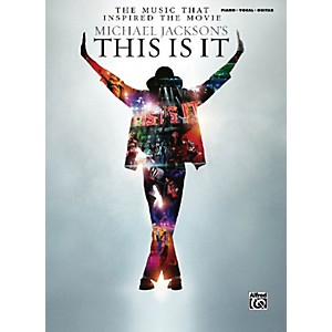 Alfred-Michael-Jackson-s-This-Is-It--Music-Book--Standard