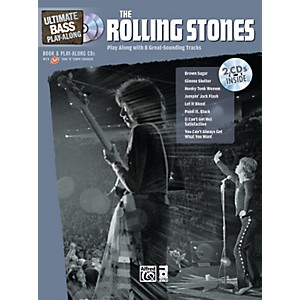 Alfred-The-Rolling-Stones-Ultimate-Bass-Play-Along--Book-2-CDs--Standard