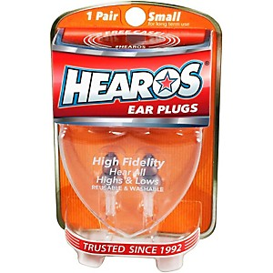 Hearos-High-Fidelity-Series-Long-Term-Earplugs--1-Pair--Standard