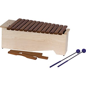 Lyons-Diatonic-Alto-Xylophone-with-Mallets-Standard