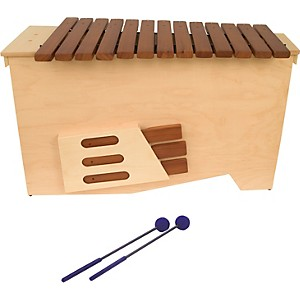 Lyons-Diatonic-Bass-Xylophone-with-Mallets-Standard
