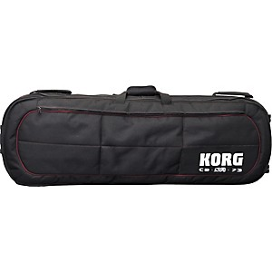 Korg-CARRYING-ROLLING-BAG-FOR-SV173-Standard