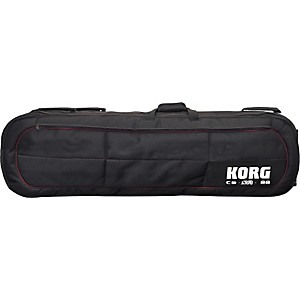 Korg-CARRY-ROLLING-BAG-FOR-SV188-Standard
