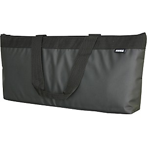 Korg-BAG-FOR-MICRO-SERIES-Standard